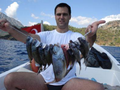 MehmetKaraaslan (11)