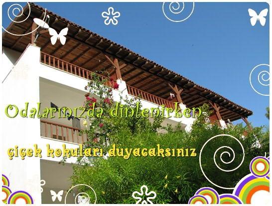 aybars_hotel_adrasan_10