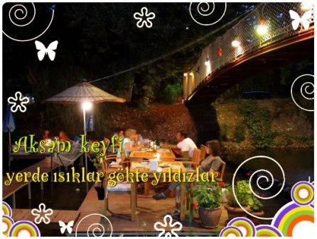 aybars_hotel_adrasan_12
