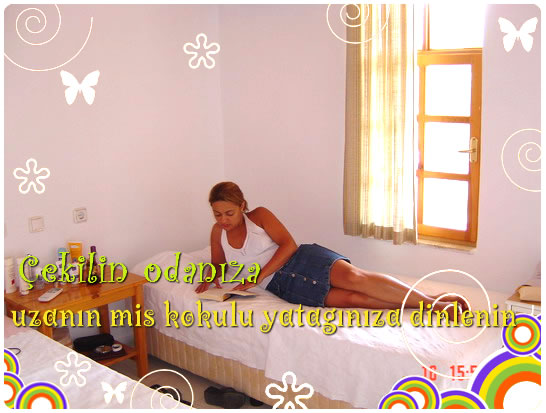 aybars_hotel_adrasan_14