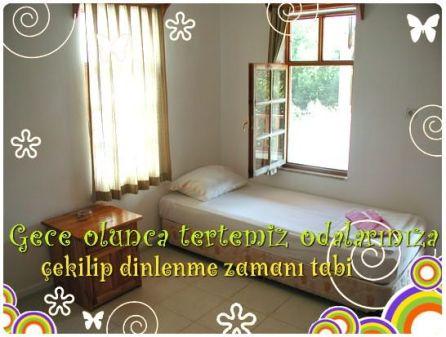 aybars_hotel_adrasan_32