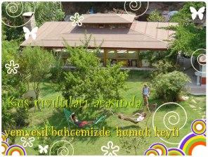 aybars_hotel_adrasan_35