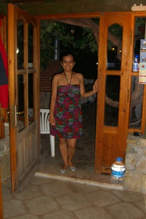 aybars_hotel_adrasan_39