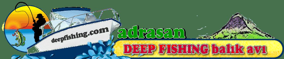 Deepfishing.com