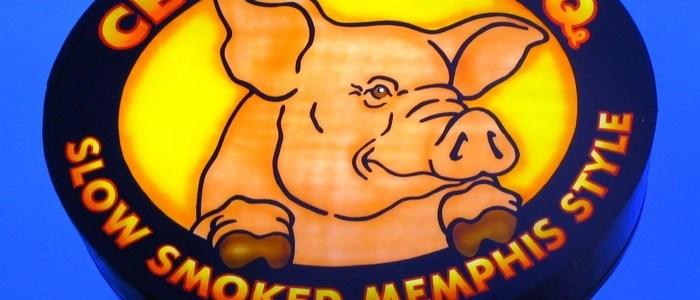 Memphis BBQ