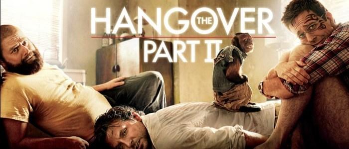 2011 Movies Rank