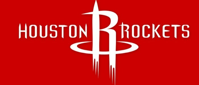 Quick Preview: Houston Rockets