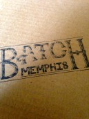 Batch Memphis: Good Morning Memphis