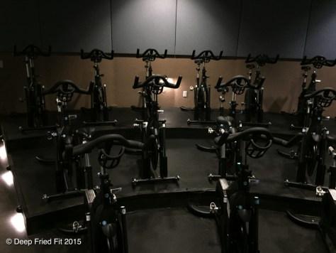 flywheel bikes 3