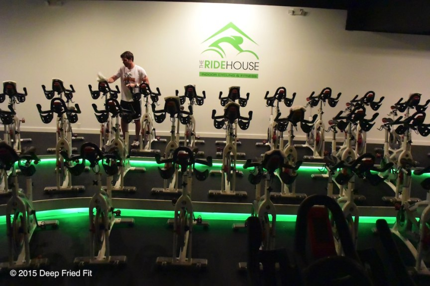 Dallasfitness-ridehouse_0576