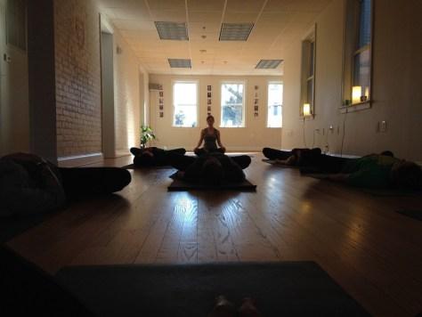 yoga-deepstretch