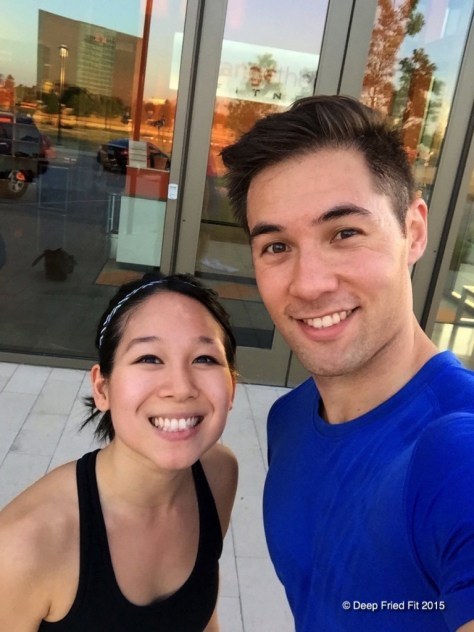 dallasblogger-fitness-orangetheory-prestonhollow16
