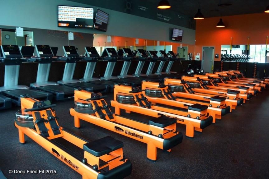 dallasblogger-fitness-orangetheory-prestonhollow5
