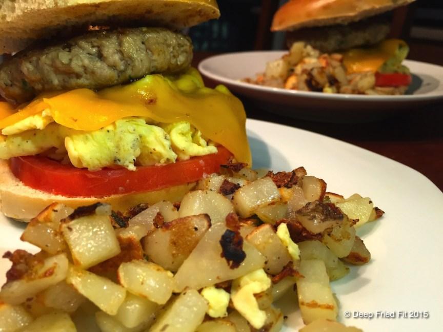 dallasblogger-food-homechef12