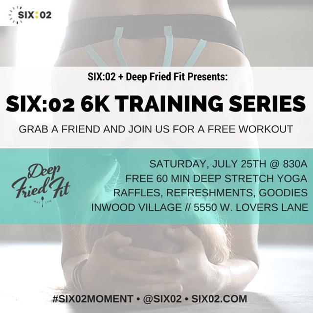 six02-dff-event