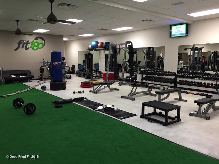 dallasblogger-fitness-fit180-7