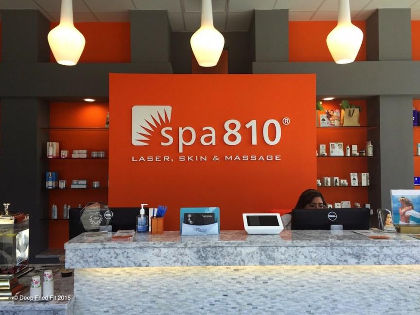dallasblogger-spa-review-spa810-1