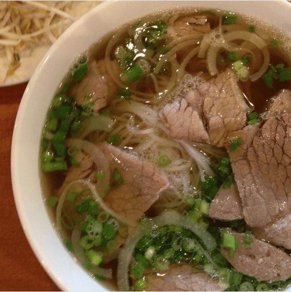noodlelicious-pho-dallas