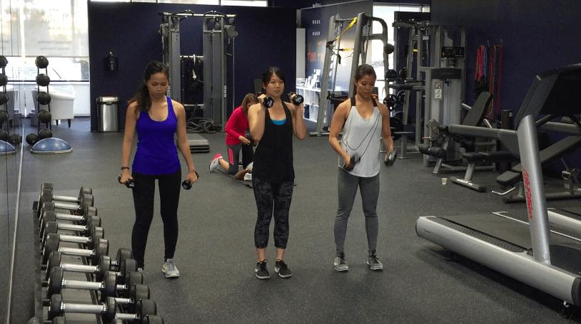 myhousefitness-plano-fitnessblogger-deepfriedfit14