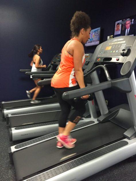 myhousefitness-plano-fitnessblogger-deepfriedfit3