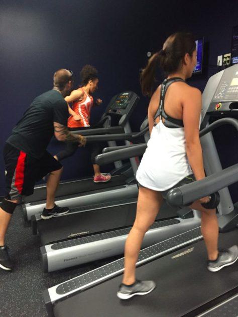 myhousefitness-plano-fitnessblogger-deepfriedfit4