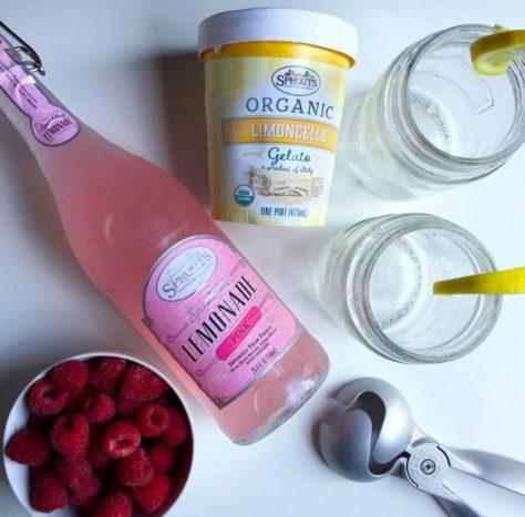 limoncello-pink-lemondate-float-sprouts-deepfriedfit1