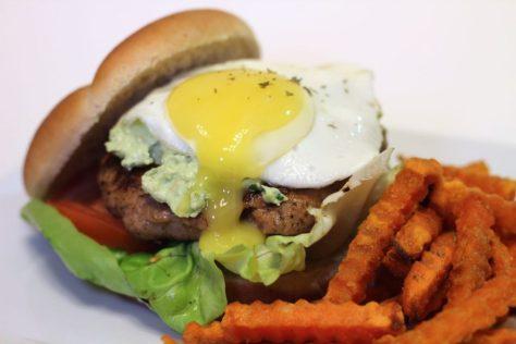 sprouts-burgerspreadrecipe-deepfriedfit_20