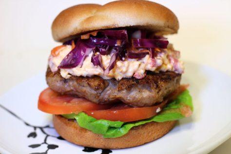 sprouts-burgerspreadrecipe-deepfriedfit_21