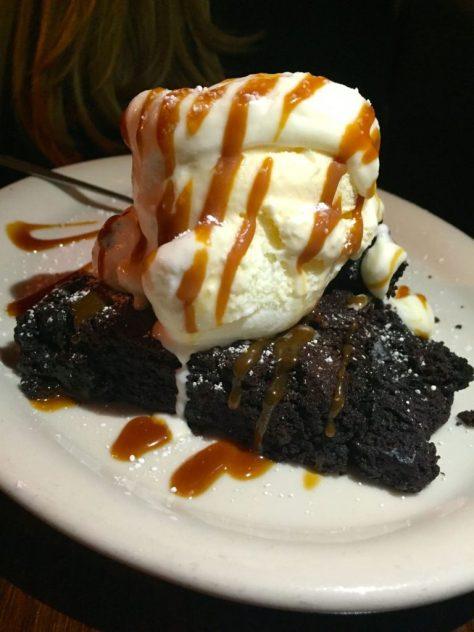 losangeles-LA-food-blogger-deepfriedfit-travel23