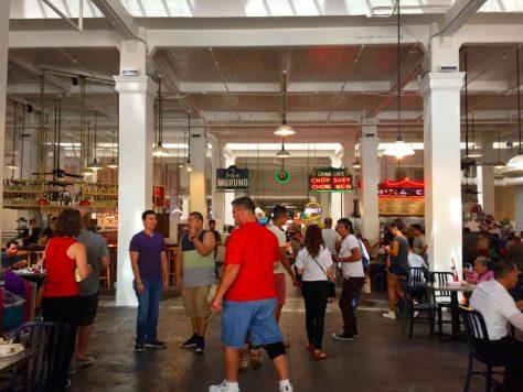 losangeles-LA-food-blogger-deepfriedfit-travel28