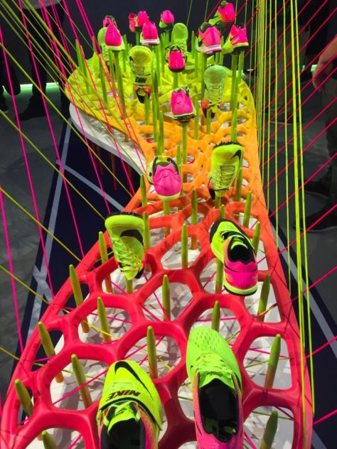 nike-unlimitedinnovation-newyork-olympics-dallasblogger-deepfriedfit16
