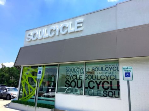 soulcycledallasreview-deepfriedfit-blogger11