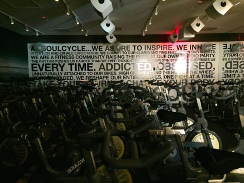 soulcycledallasreview-deepfriedfit-blogger5
