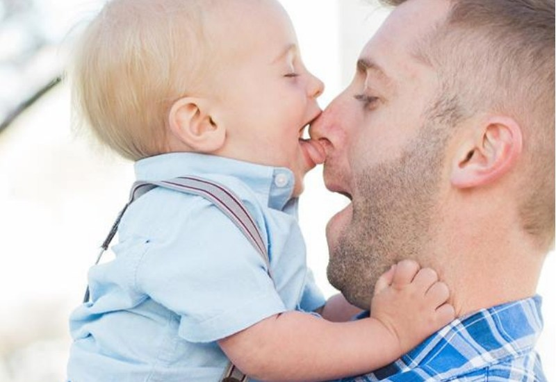 financial mistakes new parents make
