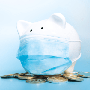 organizations that help pay medical bills