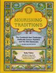 book-nourishing-traditions-front