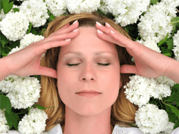 14 No-Side-Effect Remedies For Headaches, a cheerful heart is good medicine, thankfulness, praise, natural prevention, MSG, Aspartame, hidden chemicals, migraines, headaches, Apple Cider vinegar compresses, hot/cold packs, tension headaches, Green Pastures Fermented Cod Liver Oil, fish oil, omega-3 fatty acids, visual problems, prayer, thanksgiving, exercise, ginger root tea, essential oils, lavender, peppermint, eucalyptus, aromatherapy, triggers, chocolate, butterbur, vit. B2, cayenne pepper in nose, eat nuts, green aspirin, feverfew leaf, blood vessel changes, relax and drop shoulders, avoid MSG and Aspartame, alternative medicine, posture, eye strain, dehydration, think good thoughts, Philippian 4: 8, be positive in your outlook