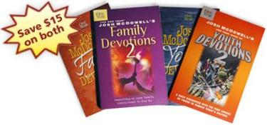 Are Your Family Devotions Boring?, books for children, Arthur S. Maxwell, Josh McDowell Ministry's, devotionals, boring, nancy campbell, above rubies, ideas, heart-nurturing resources, where do i start, not boring, family devotion ideas, character building, what would jesus do, books, the beginner's devotional, the bible tells me so, teach me about God, the Bible Story ten volume set, the family meal table, hospitality, the first knight, OLDER children and TEENS