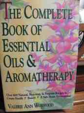 19 Known Safe Essential Oils For Children & Babies, teething, diaper rash, fevers, stomach ache, coughs, colds and flu, thrush, colic, sleeplessness, diarrhea, crying, carrier oils, coconut oil, sweet almond oil, Frankincense, Geranium, Sandalwood, Mandarin, Grapefruit, Ylang Ylang, The Complete Book of Essential Oils and Aromatherapy, Mountain Rose Herbs, aromatherapy, EOs, carrier oils, coconut oil, dilutions, research, books, Valerie Ann Worwood, colic, sleeplessness, massage therapy, healing touch, earaches, teething, ylang-ylang, geranium rose, minor burns, fever, headache, colds and flu, 600 Natural, Non-Toxic and Fragrant Recipes to Create Health - Beauty - a Safe Home Environment, Valerie Ann Worwood