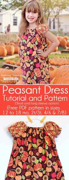 Lillian Weber's Basic Peasant Dress Pattern, needy children, poor, ministry, pretty dresses, missional living, dedication, DIY, handmade, homemade, tutorial, toddler, 2T, 3T, 4T, sizes, infant, make your own pattern, MYO, crafty, crafts, create, thread a needle, short sleeves, modest, ties at shoulders, Rachel O'neill, children, orphanages, orphans, AIDS, beginner, sewing machine, Christian, printable, downloads, simple, easy, donate, sewing pattern, charity, Rachel O'Neill, stop abduction, stop abuse, 100th birthday, celebration, Little Dresses For Africa, sit in front of the TV, depression, selfishness, nonprofit 501c3, Christian, love, retirement, retiring, re-treading, centenarian, Lillian Weber, nursing home, aging, service, humanitarian, do unto others, Malawi, Africa, Brennan Manning, Abba's Child, book, quotes, shipping fund, role model, make a difference, sewing, pillowcase dress pattern, directions, Free, girls. youth