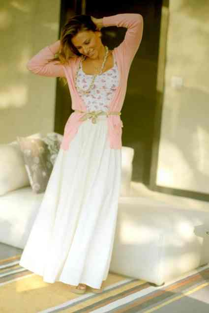 25 Classic Ladylike Looks: Summer Into Fall, Pinterest, tutorial, striped skirt, mix-n-match, fancy blouse, worship, honor God, pretty, style, leather riding boots, no heel, cardigans, scarves, lace, pretty blouses, blazers, belts, flowing skirts, maxi skirts, Christian girls, wardrobe, closet, color, cheerful, Modest, humility, battle, lust, purity, womanhood, woman, crowning touch of creation, swing dance dress, plaid shirt, vintage dressing, pick-up truck, classic, tiered skirt, wedding dress, man and woman getting married, photography, holding hands, braided hair, mother and daughter, girlfriend, boyfriend, lady like fashion, beauty, bikini, belted sweater, tee top, camisole, cardigan sweater, A-line skirt, J. Crew, Sachiko, Pinterest, April Cornell, Modest Mom, little black dress, classic, beauty, modesty, classy, tailored, ruffles, lace, sewing, wardrobe, DIY, mix 'n match, closet, clothes, graceful, wedding dresses, sleeveless dress, cardigan, clothing, Sunday clothes, tutorial, JoAnn Fabric, Pinterest, slimming, A-line skirt, faux pearls, jackie O., glamour, summer, winter, spring, fall, umbrella, woman in the rain with galoshes, casual,