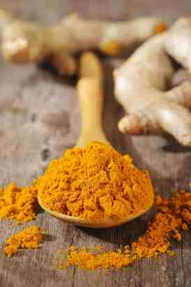 Evidence: No-Side-Effect Turmeric Beats Prozac, Ibuprofen & More, Indian restaurant, brainpower, cognitive powers, spice of remembrance, spice islands, Kate Humble, quote, turmeric, spice, powder, root, Bulk Herb Store, melanoma, liver detox, weight management, chemo enhancer, curcumin, capsule making machine, world's healthiest foods, herbal remedies, lost healing arts, disease, restoring health, cancer, Alzheimer's, anti-inflammatory, health benefits, DIY, homemaking, homemaker, keeper at home, healthy living, medicine cabinet, natural medicine, alternative medicine, make your own capsules, anti-depressents, Big Pharma, drug dependence, suicide, link to autism, scientific studies, herbs, plants, naturally-occurring remedies, terrible side-effects, pharmaceuticals, Alzheimer-prevention, painkiller, natural mood elevator, mask symptoms, Sexual dysfunction, reduced sex drive, impotence, premature birth, autism, Prozac Addiction, research science, Phytotherapy Research, treating depression, Department of Pharmacology, Government Medical College, Bhavnagar, Gujarat, India, randomized, controlled clinical trial, fluoxetine, major depressive disorder, suicidal ideation, psychotic disorders, pharmaceutical-based medical model, no-side-effects, medications, side benefits, physiological pathways, the body, high margin of safety, chemotherapy agents, potential for healing, FDA approval, patentability, profitability, American history, Declaration of Independence, Congress, natural substances, patent protection, search and review, National Library of Medicine, bibliographic database, PubMed, polyphenol, Cancer Stem Cells, Protecting Against Radiation, Liver Disease, Liver Cancer Preventing, pharmaceutical industry revenue, knowledge, drugging America, disclaimer, pre-made turmeric Capsules, make my own, DIY, organic turmeric, capsule machine, safe natural alternatives, body heal itself, save money, allopathic medicine, health care system, black pepper, the vanilla, 16th century explorers, remedies. Articles, Research Aids