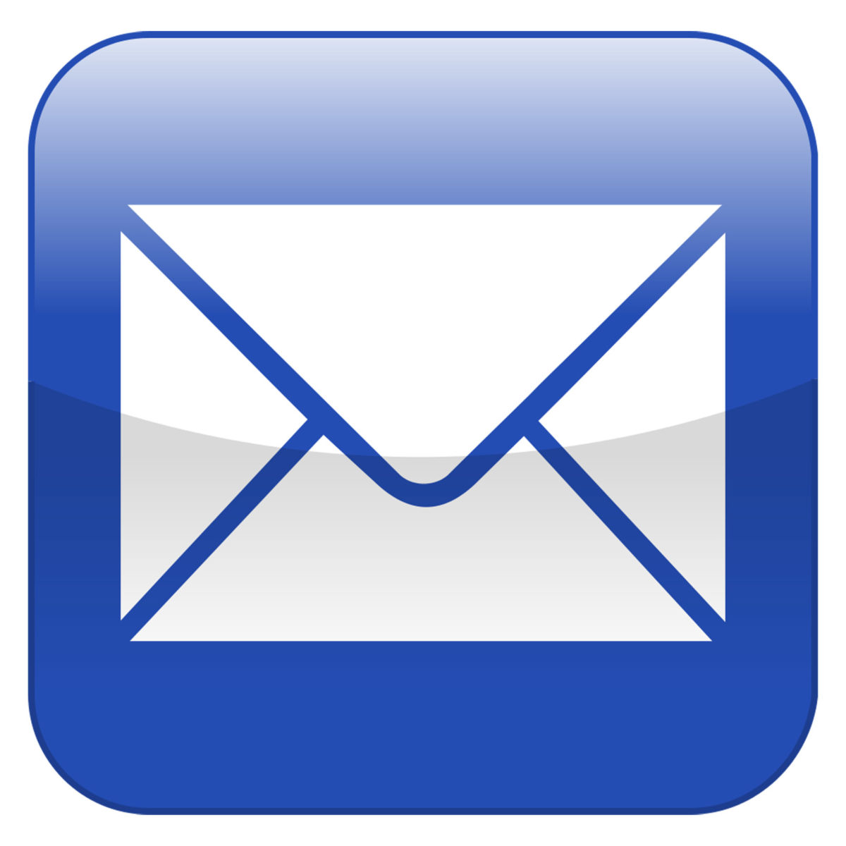 Outlook Contact Icon: Outlook Mail Icon Download
