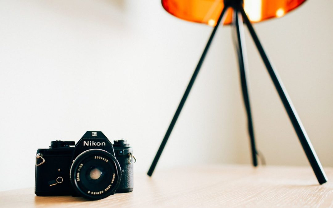 Five Easy Ways to Increase Instagram Followers