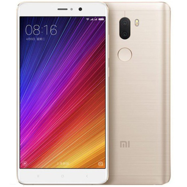 Xiaomi Mi 5s Plus phone specification and price – Deep Specs