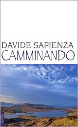 Davide Sapienza, Camminando, Lubrina 2014