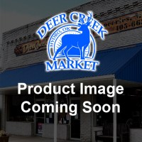 deer-creek-market-hydro-oklahoma-coming-soon