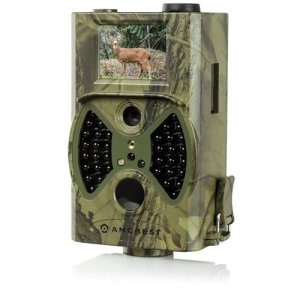 top rated game scouting camera for hunting under $75