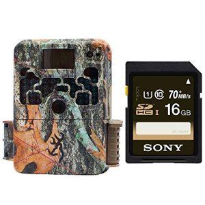 best game camera under $150