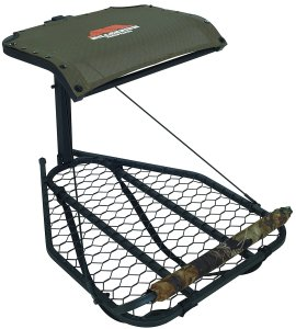 top tree stand under $200
